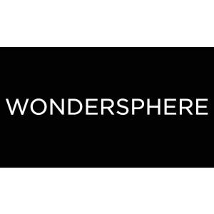 wondersphere logo